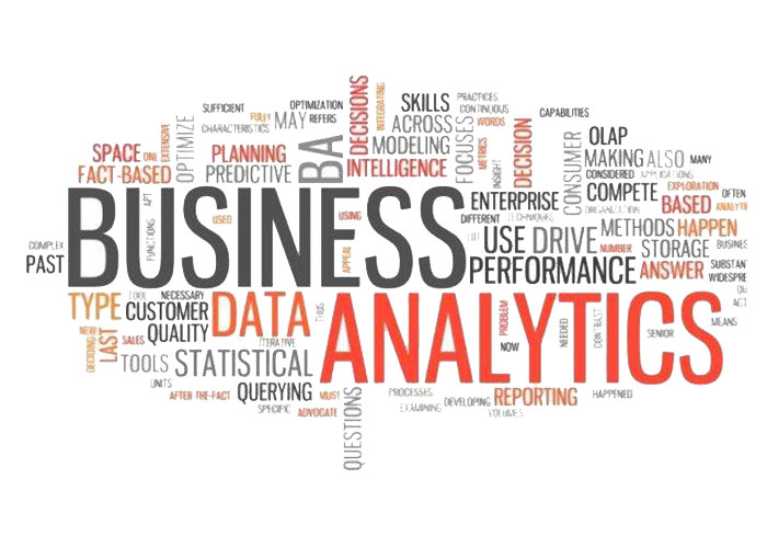 analytics training institute in ncr