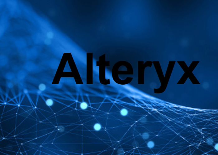 Advance Alteryx Training in gurgaon