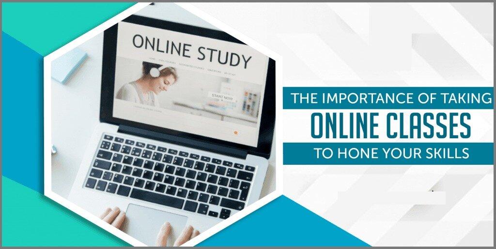 Online Python Training Institute In Rohini