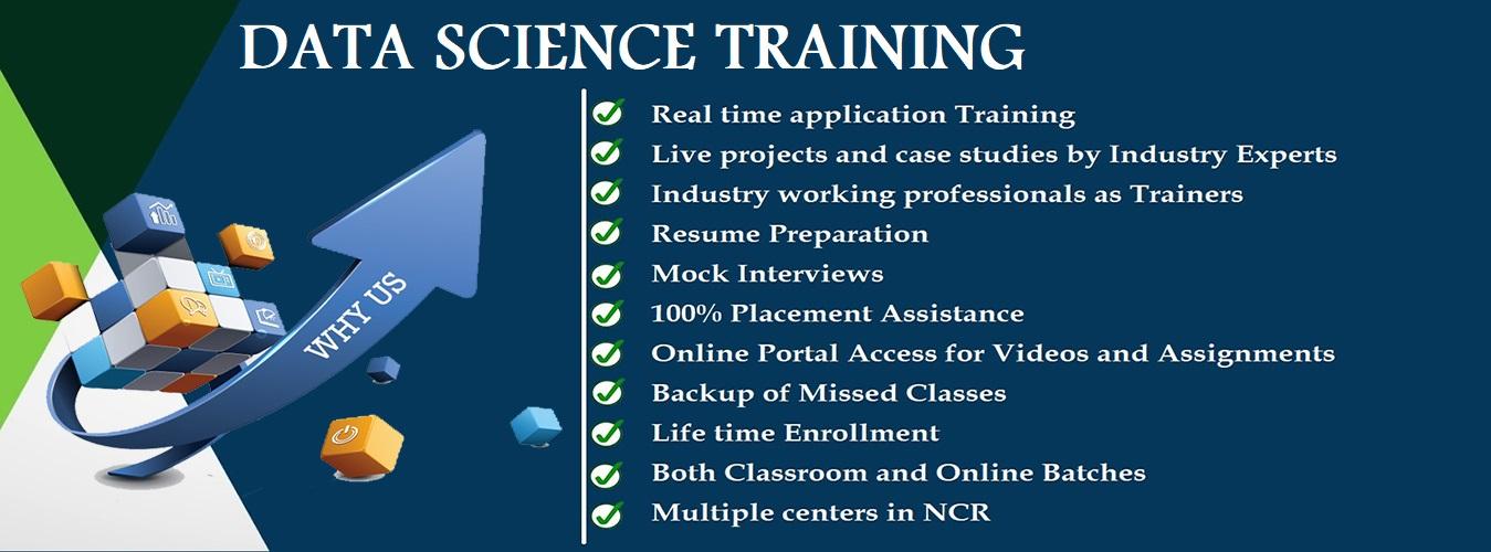 Python Training Institute Gurgaon